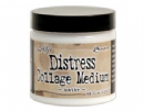 Ranger - Tim Holtz® - Distress Collage Medium Matte 113ml
